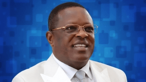 There'll be fight when I singlehandedly choose my successor: Umahi