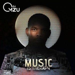 Dj Mzu – This Moment (feat. Kea Zawadi)