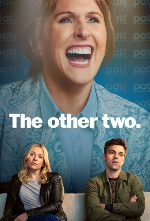 The Other Two S02E02