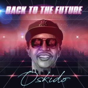 Oskido – Ubambe Bani ft. Lady Du