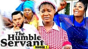 The Humble Servant Season 1
