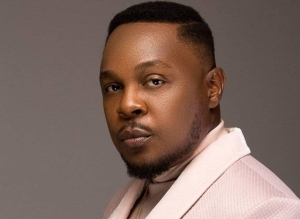 Nigerian Actor, Femi Jacob Reveals A Commonality Among All Those Who Say Life Is Hard