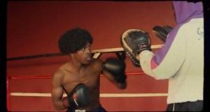 Big Xhosa – iLanga ft. SOS (Video)