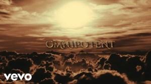 Bella Shmurda – Omnipotent (Music Video)