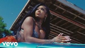 Summer Walker - Ex For A Reason ft. JT From City Girls (Video)