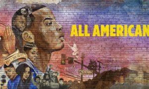 All American S03E09
