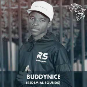 Buddynice – DHSA Mix 052