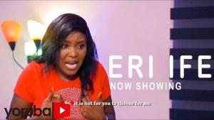 Eri Ife (2021 Yoruba Movie)