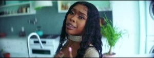 Tink – I Ain't Got Time Today (Music Video)