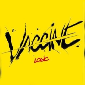 Logic – Vaccine
