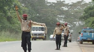 FRSC Begins 'Operation Show Driver's License, Vehicle Papers' In Lagos State