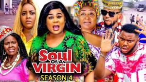 Soul Of A Virgin Season 4