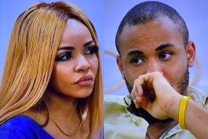 """""""My Relationship With Ozo Is Nobody's Business"""" – Nengi Speaks"""