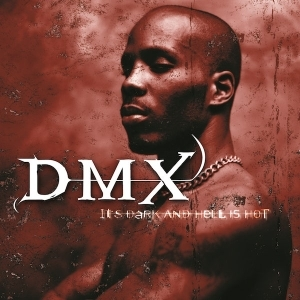 DMX Ft. Big Stan, Drag On ,Kasino & Loose – For My Dogs
