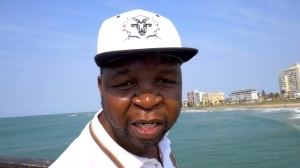 Dj Shashi – Yonna Mmawee Ft. Dj Janisto & Amyoli (Video)