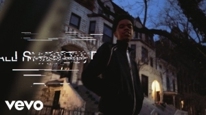 Lil Poppa – Misled Us (Music Video)