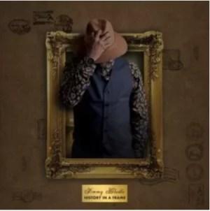Jimmy Dludlu – The Click Song ft Rhodalia Silvestre