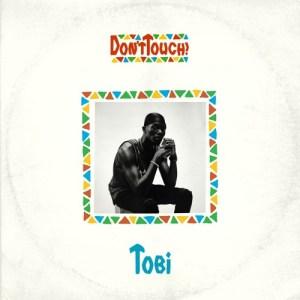 TOBi - Don