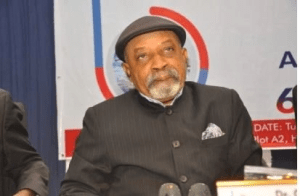 Proposed Strike: FG, Labour Parley Ends On Inconclusive Note (Read Full Details)