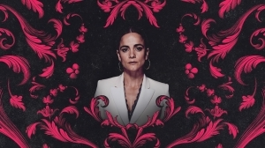 Queen Of The South S05E02