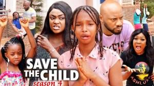 Save The Child Season 4