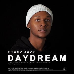 Stagz Jazz – One Day (feat. TehillahMusic Ntsoti)