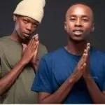 Mellow & Sleazy – Ngeke Ft Young Stunna & Daliwonga