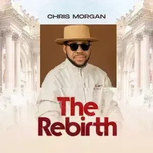 Chris Morgan – Daily as I Live