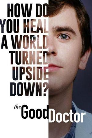 The Good Doctor S05E02