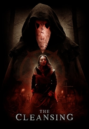 The Cleansing (2019) (Movie)