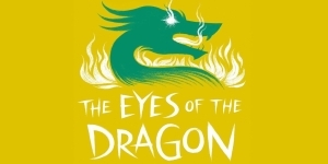 Stephen King's Eyes of the Dragon TV Show Not Happening