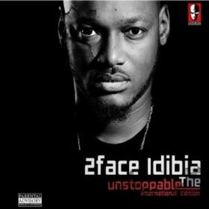 2Face – Only Me