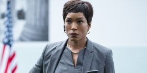 Mission: Impossible 7 Is Bringing Back Angela Bassett's CIA Character