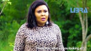 Tara (2021 Yoruba Movie)