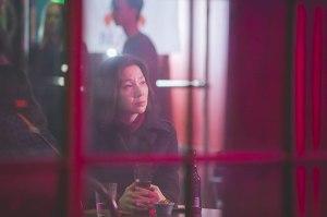 A French Woman (2019) (Korean)