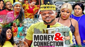 Money & Connection Season 8