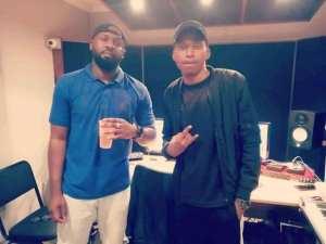 Blaklez & UrbanDeep – Anaconda ft. Mbewukazi
