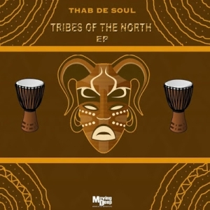 Thab De Soul – A Story About Mkhulungwe