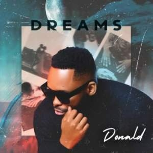 Donald – Kulize ft. Mthunzi