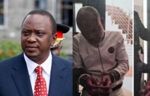 IPOB Discloses Deals Nigerian Govt Allegedly Sealed With Kenya Over Nnamdi Kanu Arrest