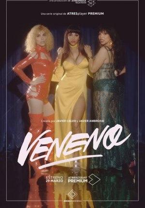 Veneno Season 01