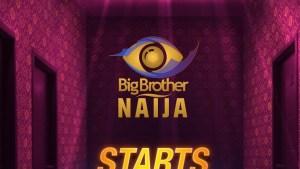 BBNaija Organizers Reveal Date Season 6 Show Will Begin