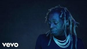 Lil Wayne - Big Worm (Video)