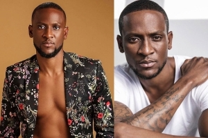 Sometimes Your Soulmate Is Money — BBNaija Star, Omashola