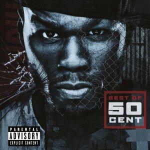 50 Cent Ft. Akon - I'll Still Kill