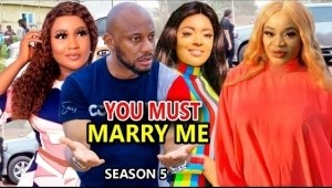 You Must Marry Me Season 5