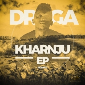 Drega – Amafu ft. Nana Atta
