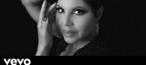 Toni Braxton - Gotta Move On Ft. H.E.R. (Video)