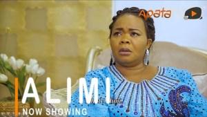 Alimi (2021 Yoruba Movie)
