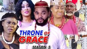 Throne Of Grace Season 5